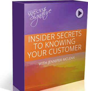 Insider Secrets to Knowing Your Customer